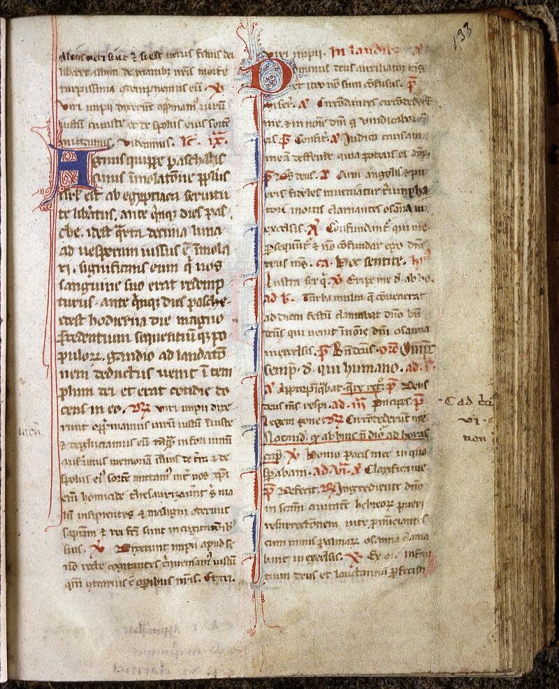 Lyon, Bibl. mun., ms. 0524, f. 133