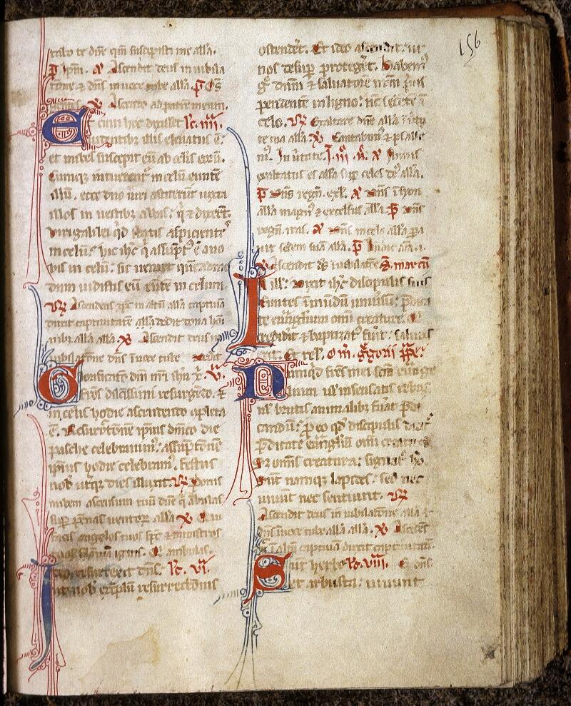 Lyon, Bibl. mun., ms. 0524, f. 156