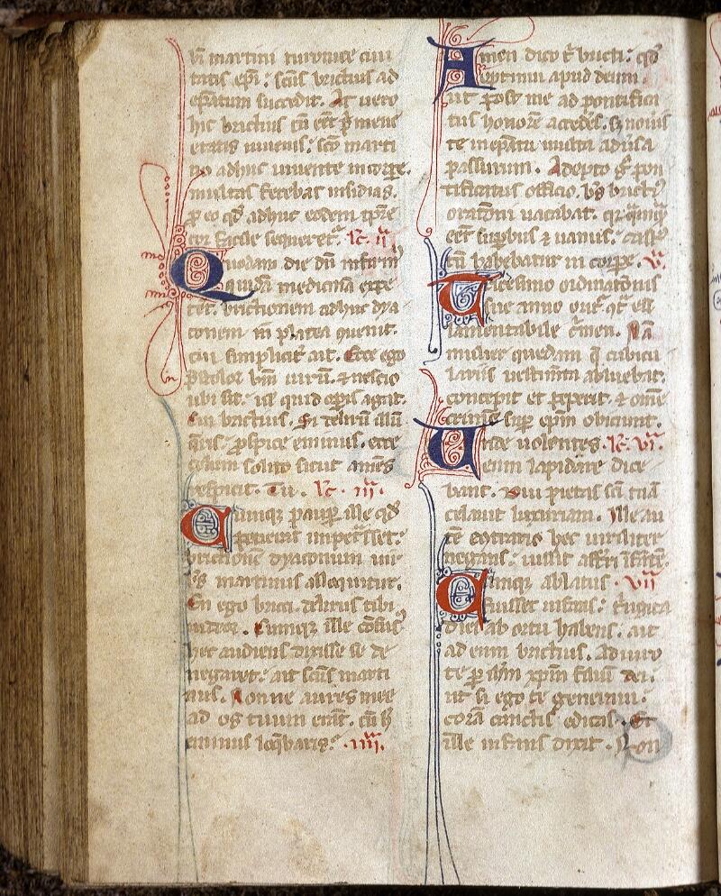 Lyon, Bibl. mun., ms. 0524, f. 302v