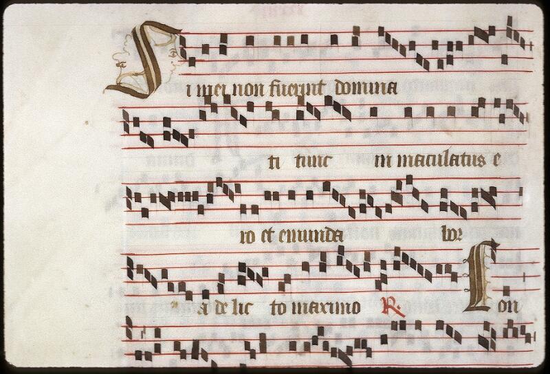 Lyon, Bibl. mun., ms. 0525, f. 032v