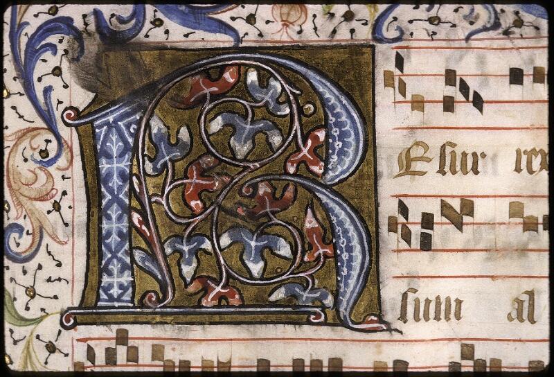 Lyon, Bibl. mun., ms. 0525, f. 081 - vue 2