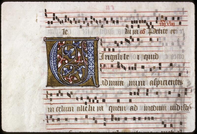Lyon, Bibl. mun., ms. 0525, f. 101v