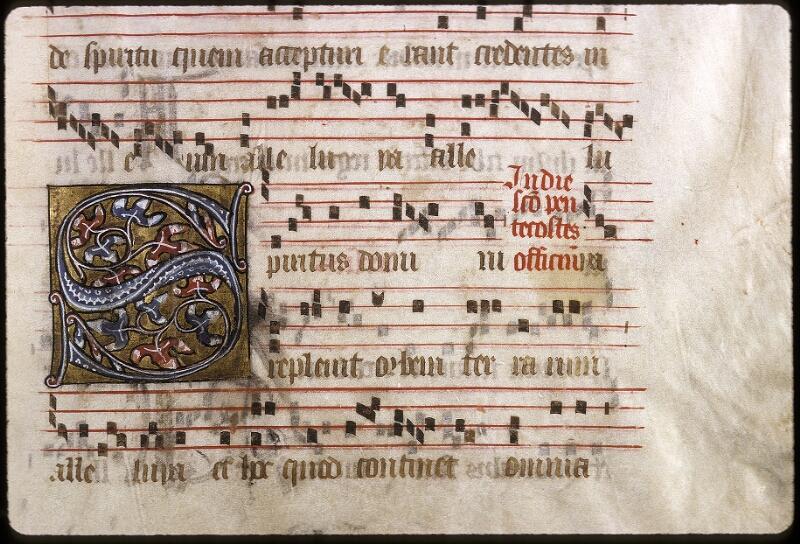 Lyon, Bibl. mun., ms. 0525, f. 105