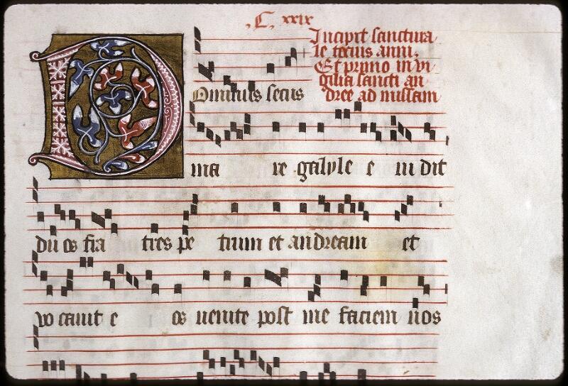 Lyon, Bibl. mun., ms. 0525, f. 127
