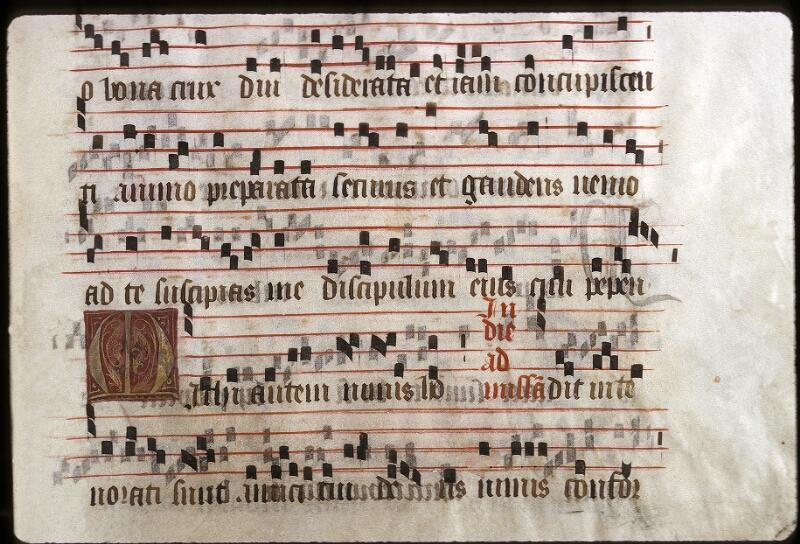 Lyon, Bibl. mun., ms. 0525, f. 128