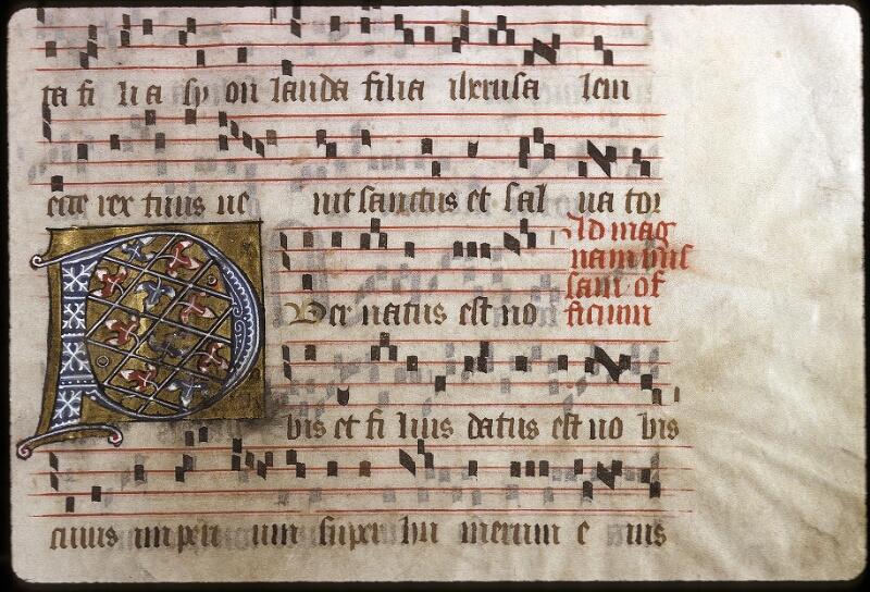 Lyon, Bibl. mun., ms. 0525, f. 135