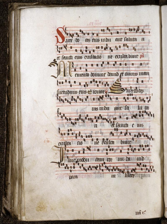 Lyon, Bibl. mun., ms. 0525, f. 180v
