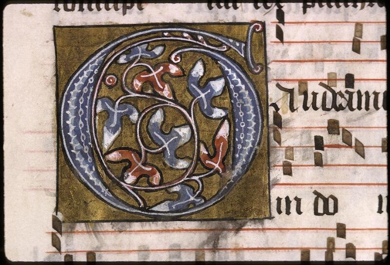 Lyon, Bibl. mun., ms. 0525, f. 187