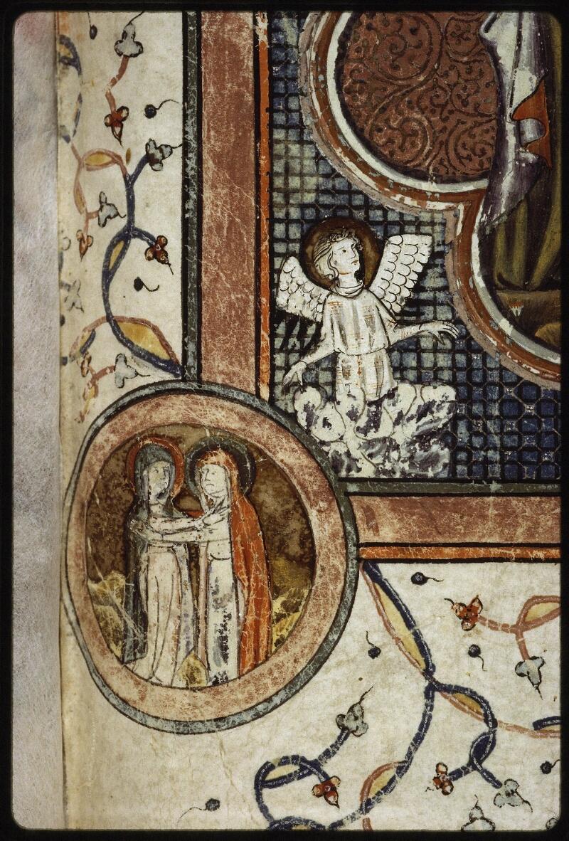 Lyon, Bibl. mun., ms. 0526, f. 111 - vue 4