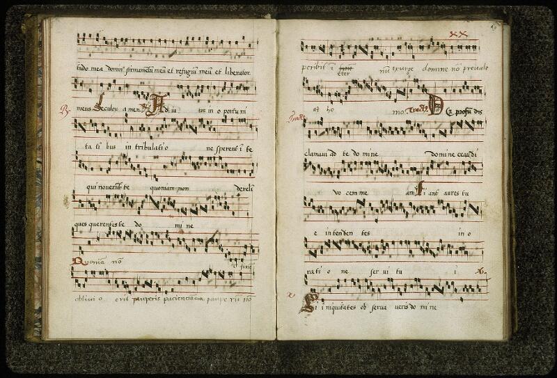 Lyon, Bibl. mun., ms. 0536, f. 019v-020