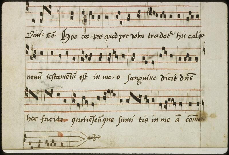 Lyon, Bibl. mun., ms. 0536, f. 080v