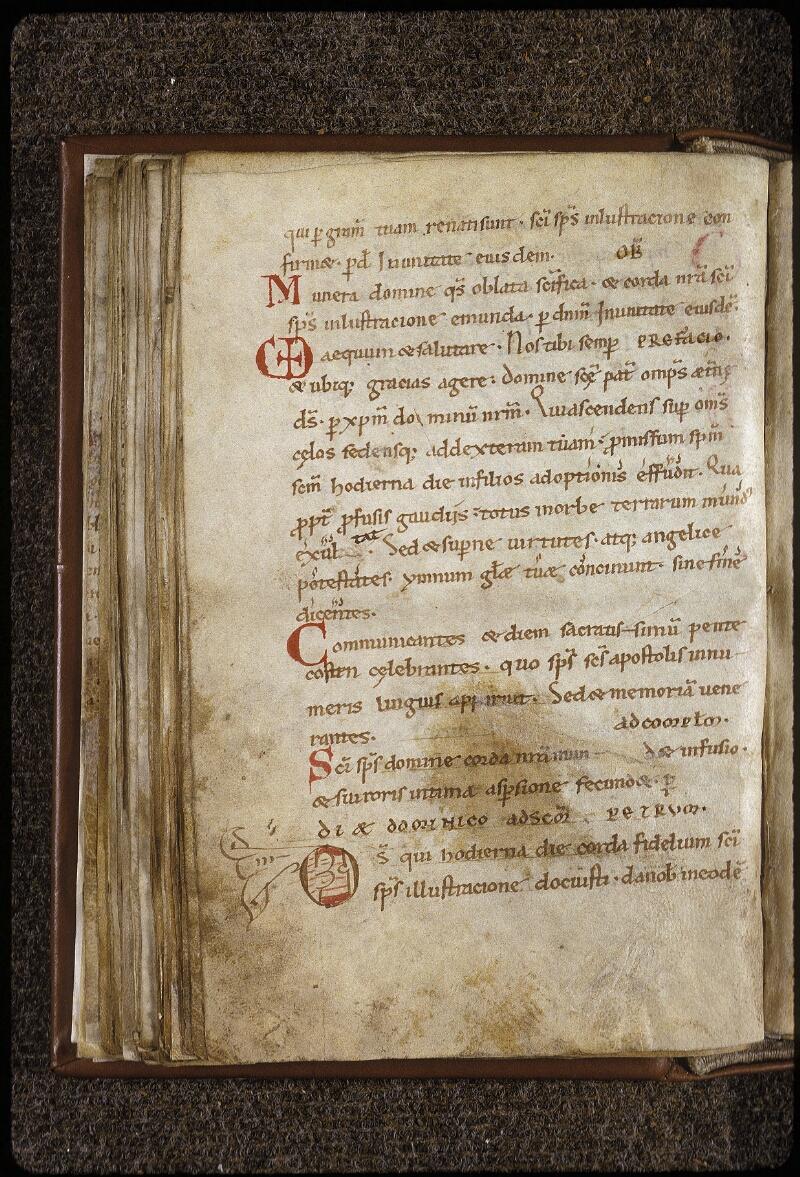 Lyon, Bibl. mun., ms. 0537, f. 050v