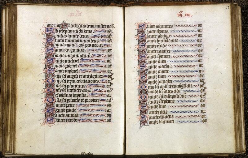 Lyon, Bibl. mun., ms. 0538, f. 171v-172