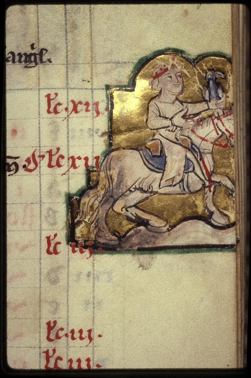 Lyon, Bibl. mun., ms. 0539, f. 004 - vue 2