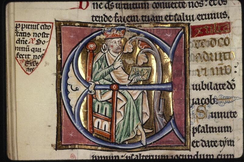Lyon, Bibl. mun., ms. 0539, f. 097v