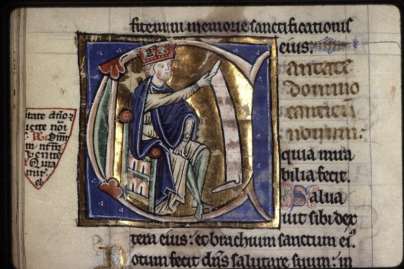 Lyon, Bibl. mun., ms. 0539, f. 112v