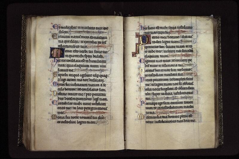 Lyon, Bibl. mun., ms. 0539, f. 139v-140