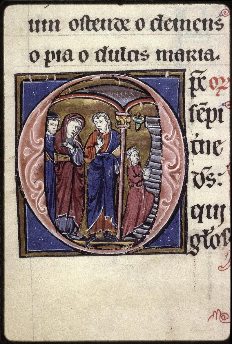Lyon, Bibl. mun., ms. 0539, f. 231v