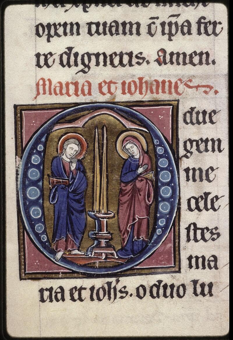 Lyon, Bibl. mun., ms. 0539, f. 240