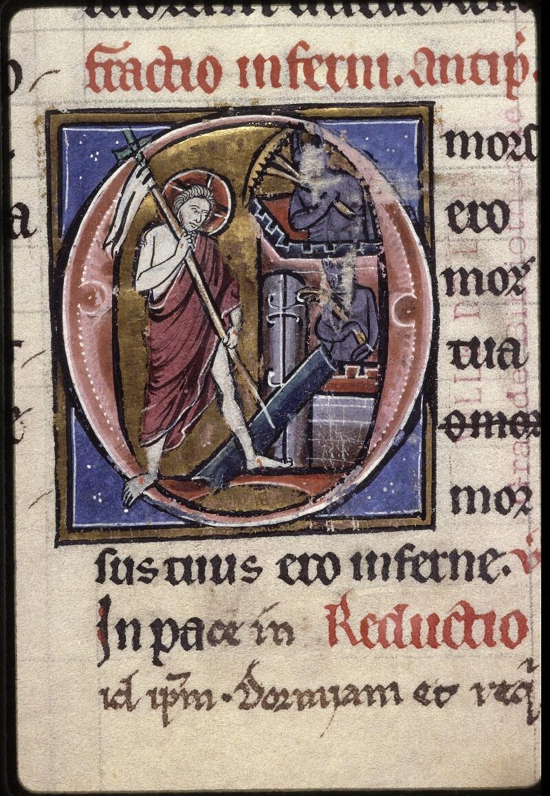 Lyon, Bibl. mun., ms. 0539, f. 240v