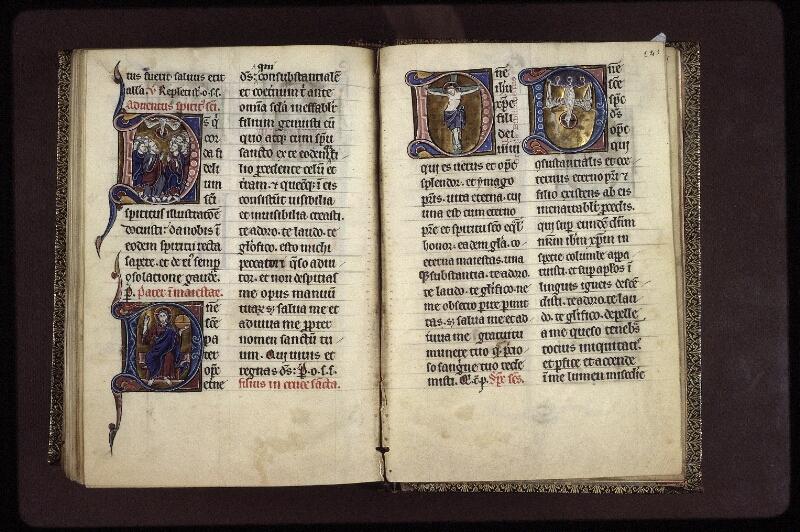 Lyon, Bibl. mun., ms. 0539, f. 242v-243