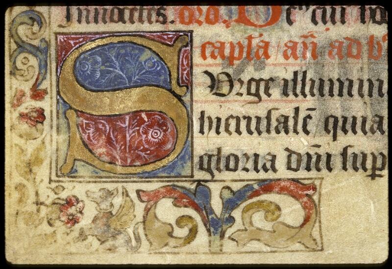 Lyon, Bibl. mun., ms. 0541, f. 024v