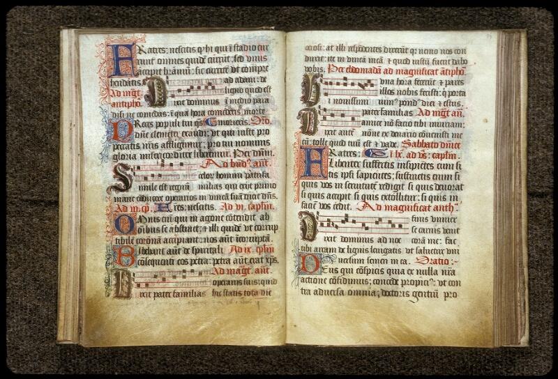 Lyon, Bibl. mun., ms. 0541, f. 034v-035