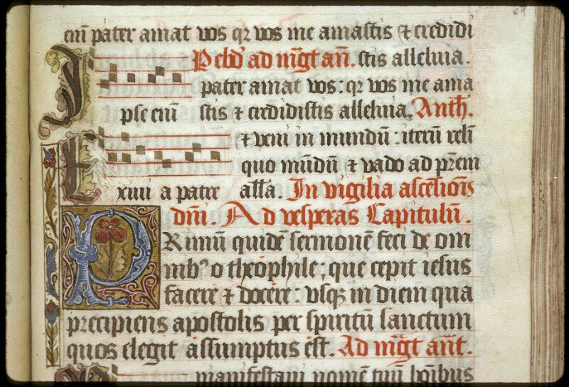 Lyon, Bibl. mun., ms. 0541, f. 064