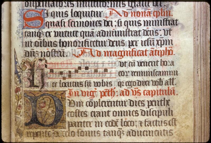 Lyon, Bibl. mun., ms. 0541, f. 065