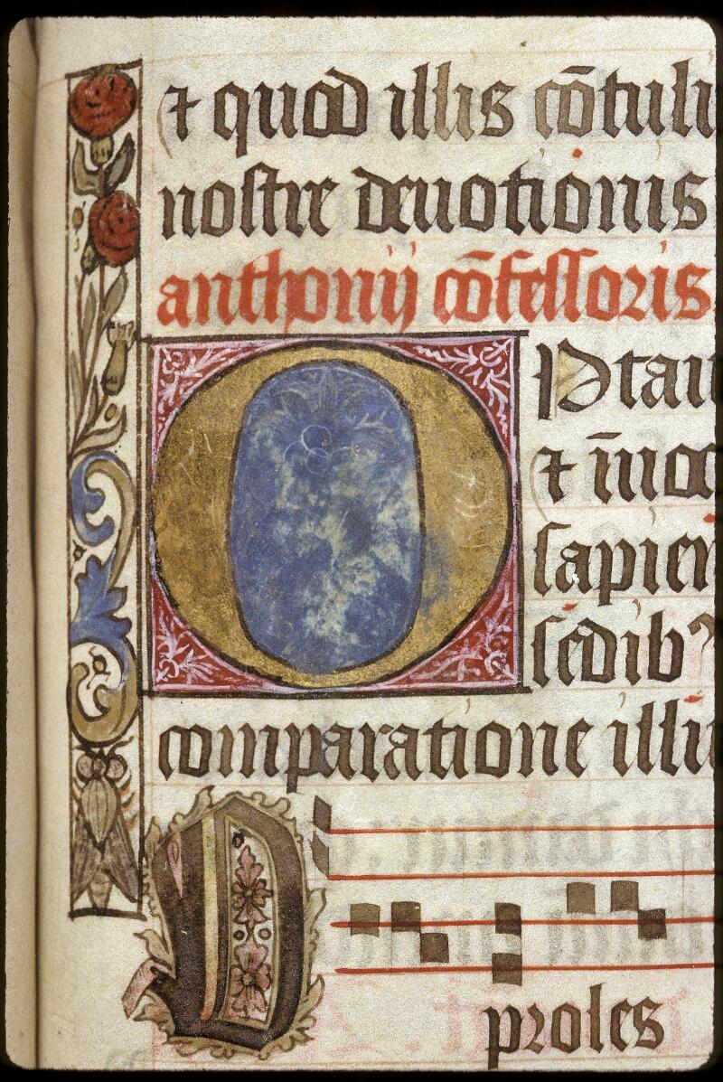Lyon, Bibl. mun., ms. 0541, f. 087