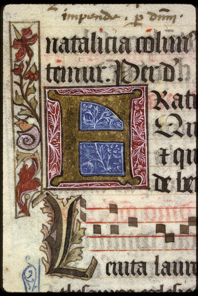 Lyon, Bibl. mun., ms. 0541, f. 095v