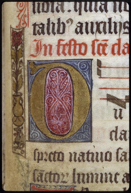 Lyon, Bibl. mun., ms. 0541, f. 096
