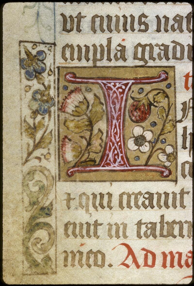 Lyon, Bibl. mun., ms. 0541, f. 096v