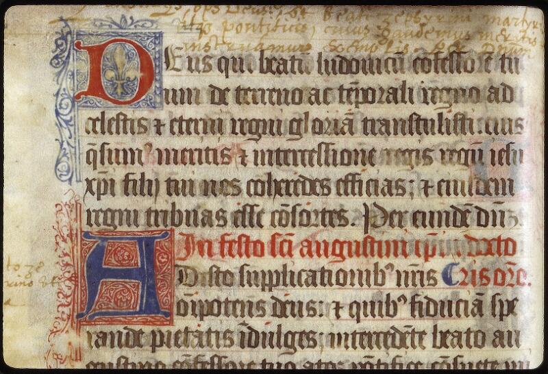 Lyon, Bibl. mun., ms. 0541, f. 098v