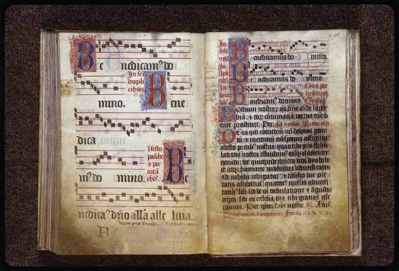 Lyon, Bibl. mun., ms. 0541, f. 118v-119