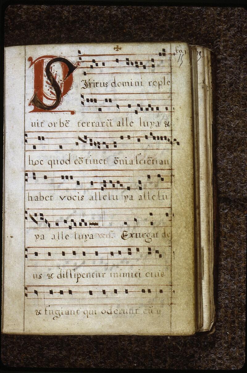 Lyon, Bibl. mun., ms. 0543, f. 015