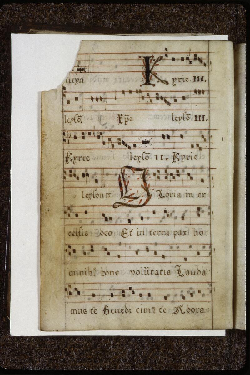 Lyon, Bibl. mun., ms. 0543, f. 017v