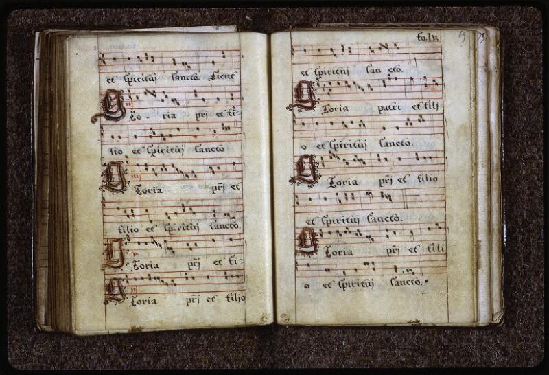 Lyon, Bibl. mun., ms. 0543, f. 068v-069