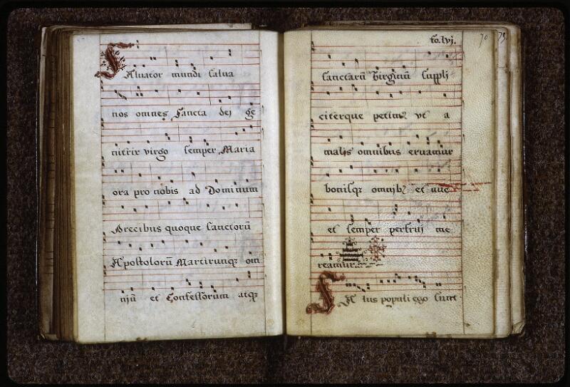Lyon, Bibl. mun., ms. 0543, f. 069v-070