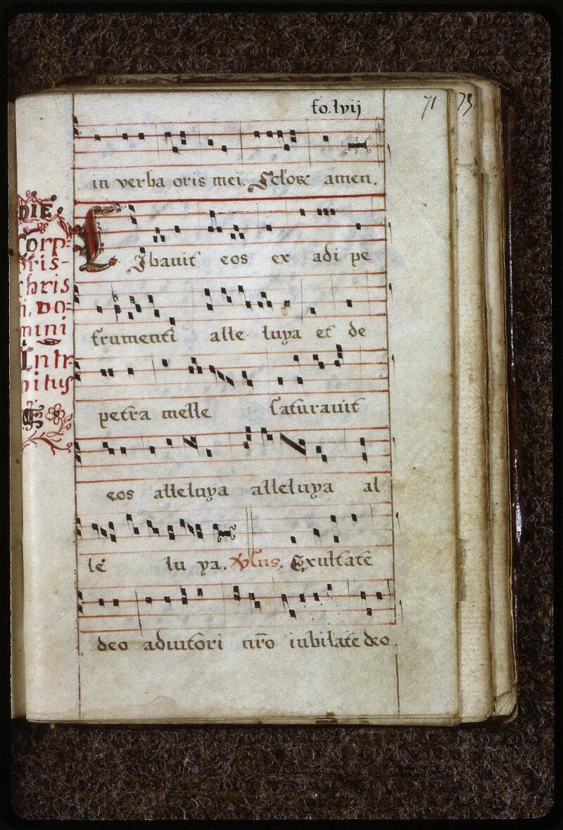 Lyon, Bibl. mun., ms. 0543, f. 071