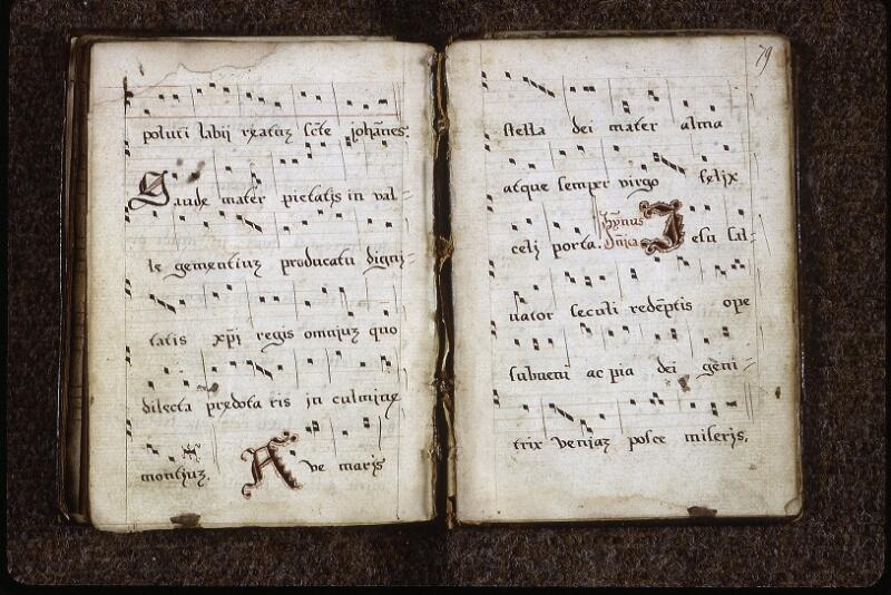 Lyon, Bibl. mun., ms. 0543, f. 078v-079