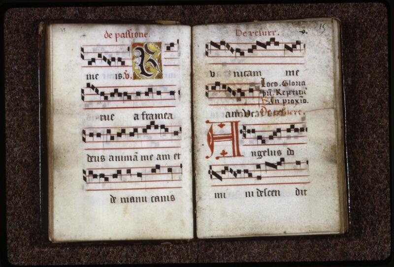 Lyon, Bibl. mun., ms. 0544, f. 014v-015
