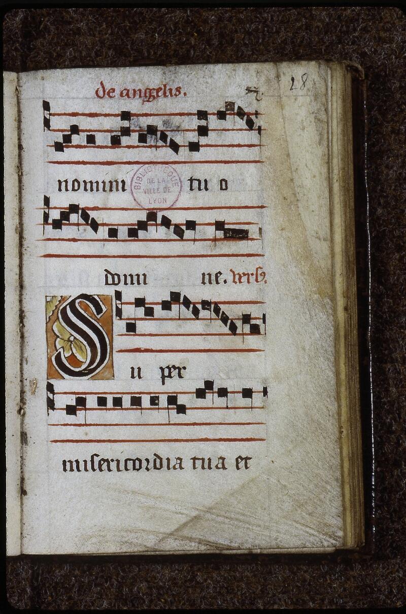 Lyon, Bibl. mun., ms. 0544, f. 028