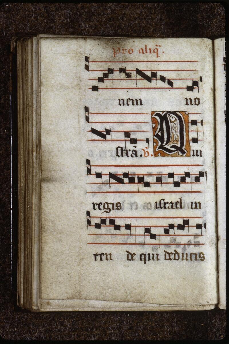 Lyon, Bibl. mun., ms. 0544, f. 051v