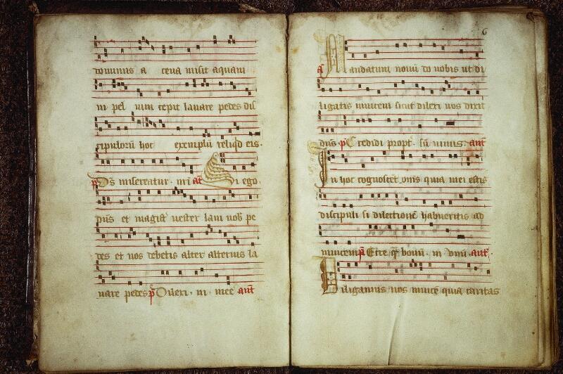 Lyon, Bibl. mun., ms. 0547, f. 005v-006