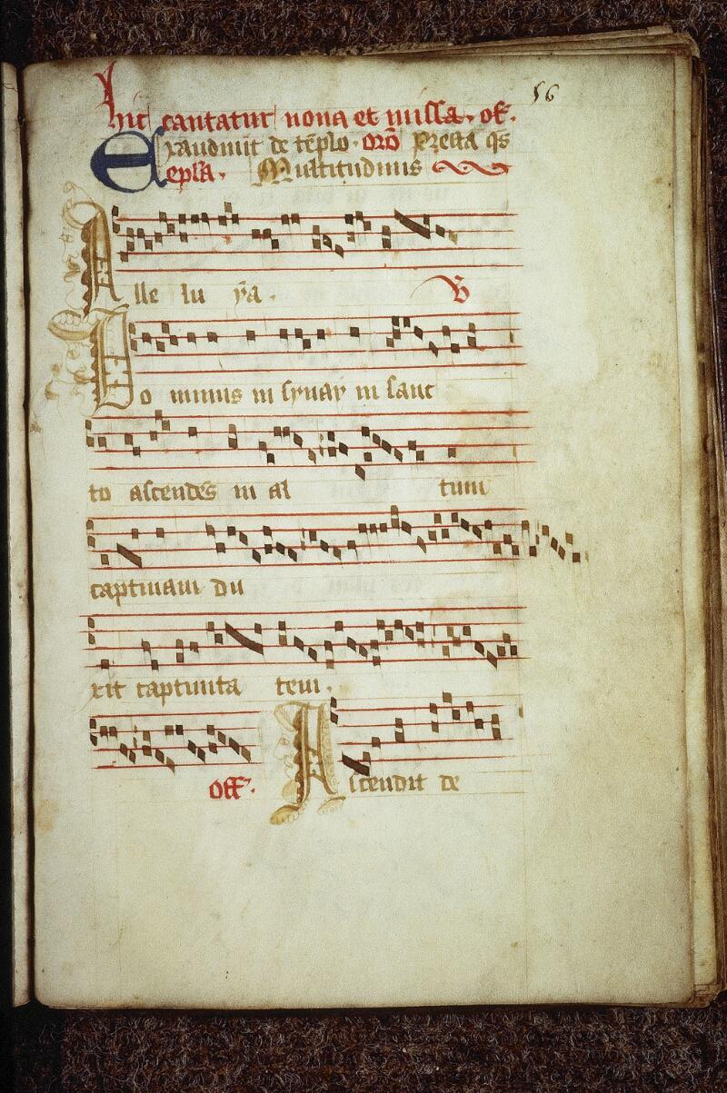 Lyon, Bibl. mun., ms. 0547, f. 056