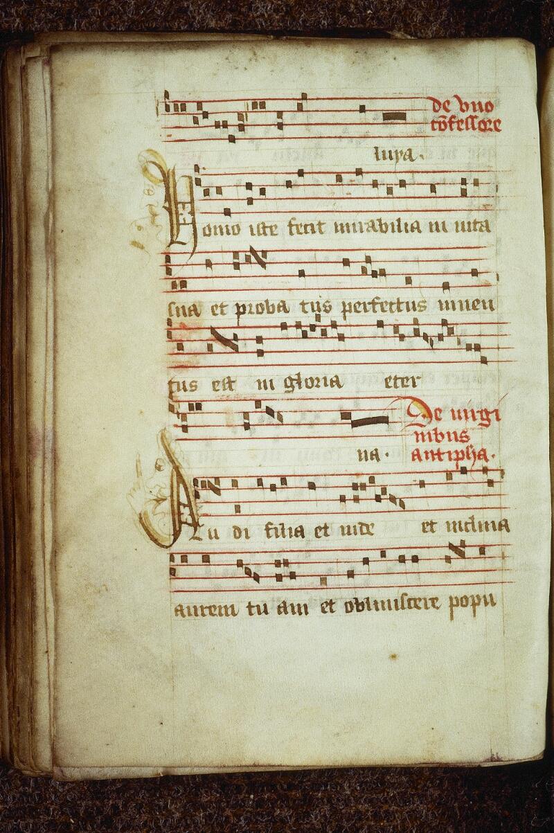 Lyon, Bibl. mun., ms. 0547, f. 063v