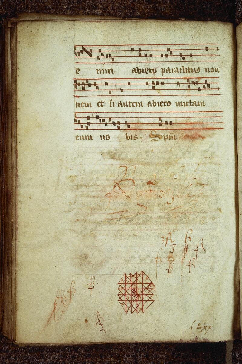 Lyon, Bibl. mun., ms. 0547, f. 073v
