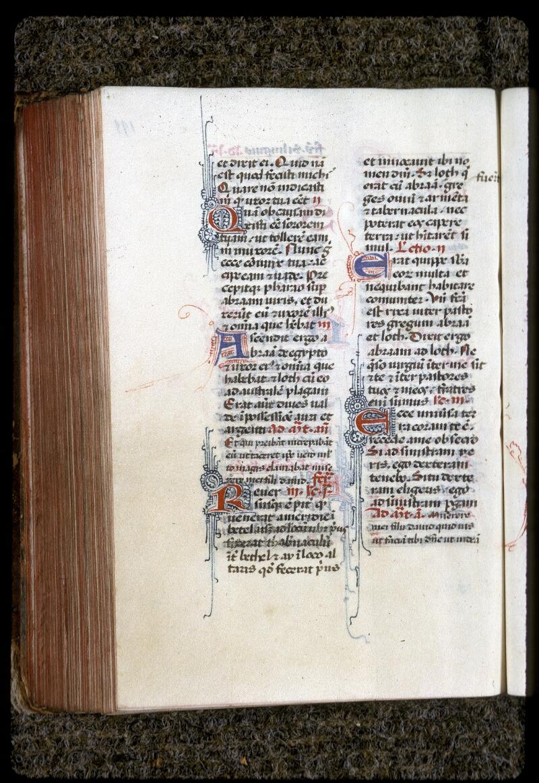 Lyon, Bibl. mun., ms. 0550, f. 199v