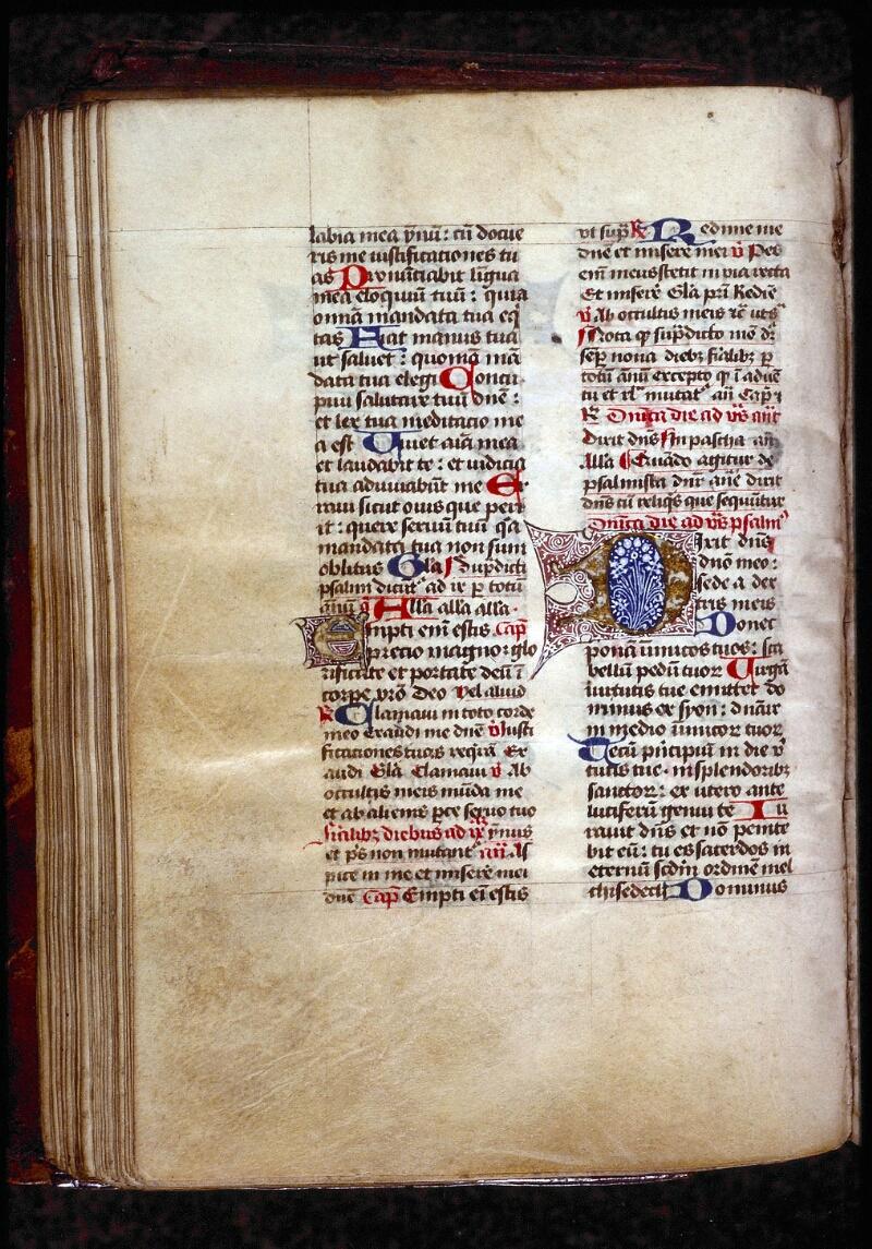 Lyon, Bibl. mun., ms. 0551, f. 068v